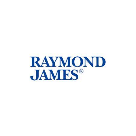 Raymond James logo