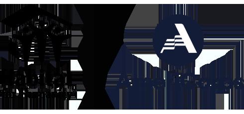 Habitat for Humanity | Americorps Logo