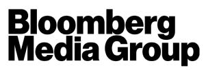 Bloomberg Media Group