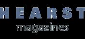 Hearst Magazine